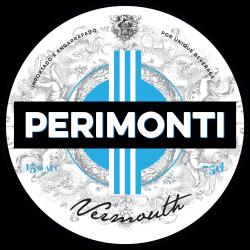 Logos Perimonti 500px X500px